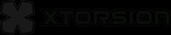 Xtorsion Logo